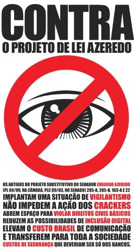 cartaz_protesto_azeredo1