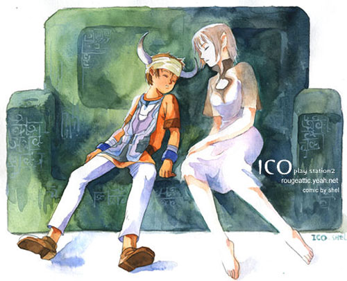 ico_by_shel_yang
