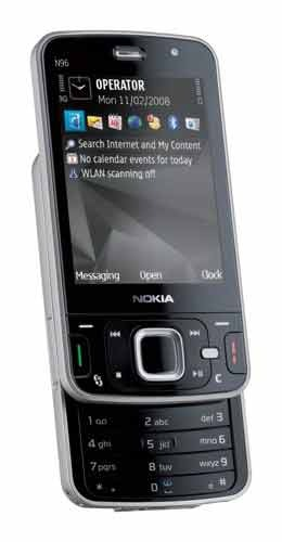 nokia-n96-comparaca-iphone2