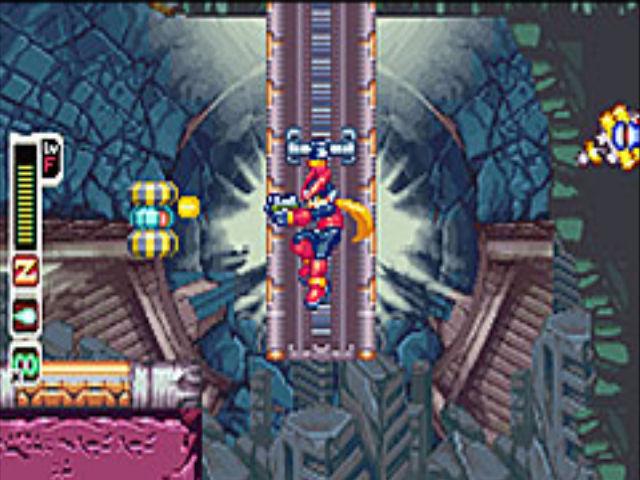 Coleccion megaman Zero Mega_man_zero_4_profilelarge